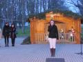 vlcsnap-2019-02-12-13h56m48s338-large