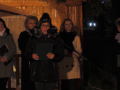 vlcsnap-2019-02-12-14h01m44s650-large