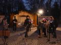 vlcsnap-2019-02-12-14h08m31s410-large