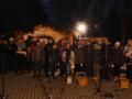 vlcsnap-2019-02-12-14h12m43s779-large