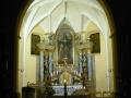 hosszupereszteg-szent-istvan-kiraly-templom