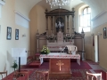 kissomlyo-szent-miklos-templom