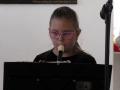 vlcsnap-2018-12-12-11h17m19s664