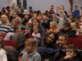 vlcsnap-2018-12-07-10h15m06s318-large