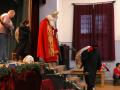 vlcsnap-2018-12-07-10h22m22s324-large