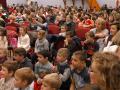 vlcsnap-2018-12-07-10h24m19s916-large