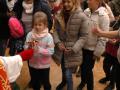 vlcsnap-2018-12-07-10h50m17s022-large