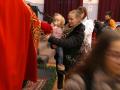 vlcsnap-2018-12-07-10h51m22s988-large