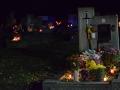 20161101-halottak-napja-75