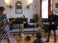 zeneiskola-koncertek-16
