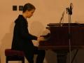 zeneiskola-koncertek-19