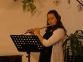 zeneiskola-koncertek-20