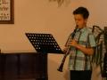 zeneiskola-koncertek-21