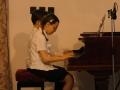 zeneiskola-koncertek-23