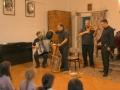 zeneiskola-koncertek-32