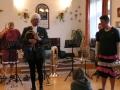 zeneiskola-koncertek-4