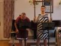 zeneiskola-koncertek-7