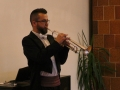zeneiskola-koncertek-8