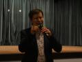 vlcsnap-2020-01-31-14h49m05s351