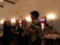 vlcsnap-2020-01-31-14h51m06s692