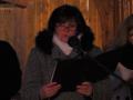 vlcsnap-2019-02-12-14h00m31s492-large