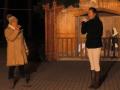 vlcsnap-2019-02-12-14h02m58s570-large