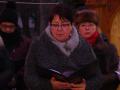 vlcsnap-2019-02-12-14h06m59s993-large
