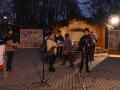 vlcsnap-2019-02-12-14h08m21s334-large