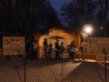 vlcsnap-2019-02-12-14h09m10s563-large