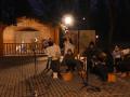 vlcsnap-2019-02-12-14h12m07s727-large