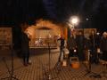 vlcsnap-2019-02-12-14h12m26s615-large