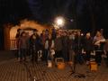 vlcsnap-2019-02-12-14h12m32s466-large