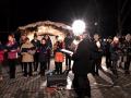 vlcsnap-2019-02-12-14h13m48s519-large