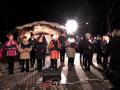 vlcsnap-2019-02-12-14h14m08s875-large