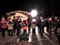 vlcsnap-2019-02-12-14h14m16s263-large