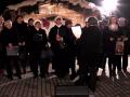 vlcsnap-2019-02-12-14h15m36s907-large