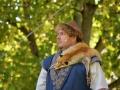 Attila földjén II. Fotó: JTV