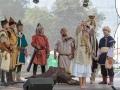 Augusztus 20-i műsor-Jánosházi Amatőr Színtársulat-Attila földjén 2017.