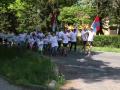 vlcsnap-2018-06-13-11h27m26s961-large