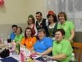 Delegáció a Felvidéken 2017.