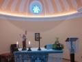 bogote-keresztelo-szent-janos-templom