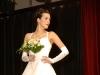 Esküvőkiállítás 2009