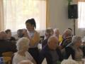 2016-10-08-05-idc591sek-napja