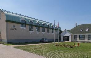 Szent Imre Általános Iskola