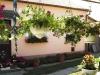 Jánosháza szép kertjei: Cseh Béláné és Németh János kertjei