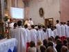 jubileum_a_szent_imre_altalanos_iskolaban-02-11