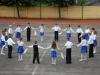 jubileum_a_szent_imre_altalanos_iskolaban-02-18