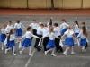 jubileum_a_szent_imre_altalanos_iskolaban-02-19