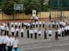 jubileum_a_szent_imre_altalanos_iskolaban-02-39