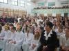 jubileum_a_szent_imre_altalanos_iskolaban-02-45